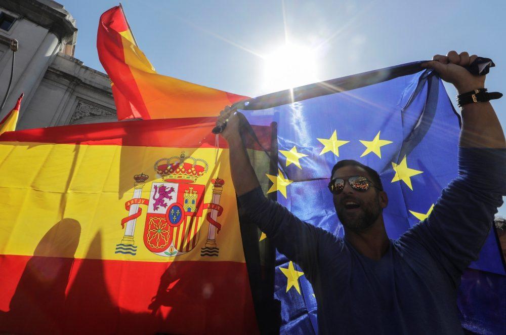 Las elecciones en Cataluña serán de gran trascendiencia para España y toda Europa