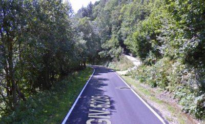 Todoterreno Cuatro muertos al volcar un todoterreno en Girona
