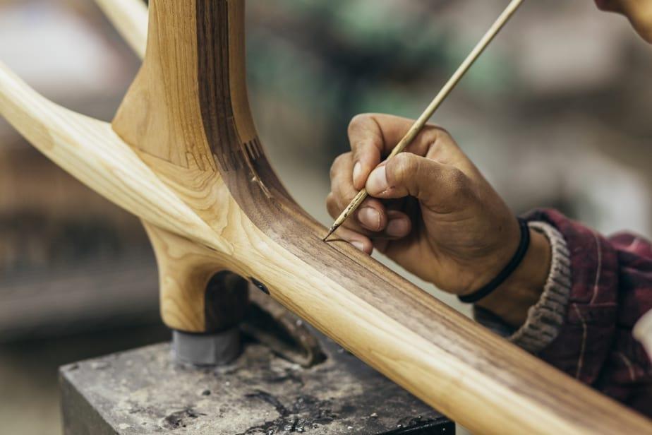 1bdad1a833 Se necesita una década de paciente maduración en las barricas más finas  –sólo utilizadas dos veces por Glenmorangie para madurar sus whiskies- para  crear el ...