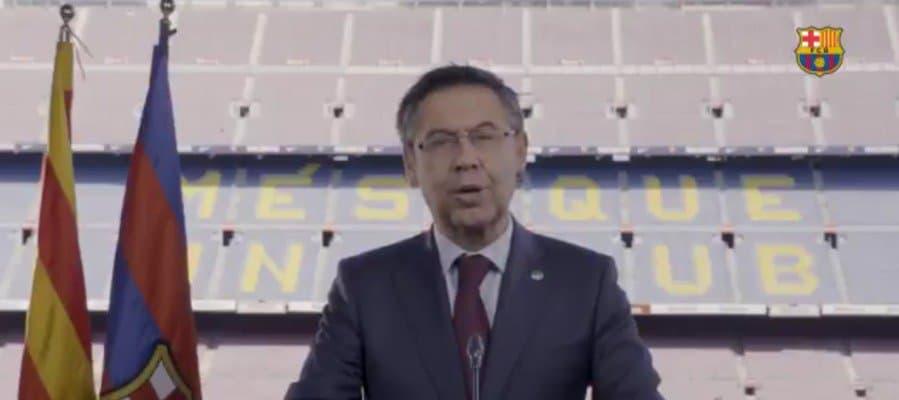 bartomeu-Barça