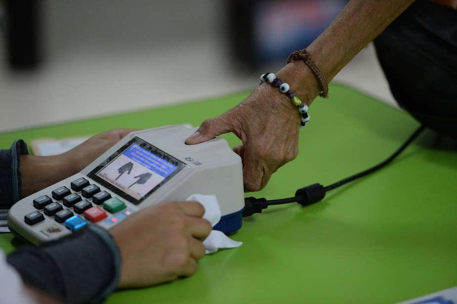 Las elecciones presidenciales en Venezuela 2018 serían en octubre