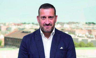 José Antonio Gimeno, Director de Grandes Cuentas y Marketing Retail de Cetelem, explica los beneficios de la bici para un mundo más sostenible.