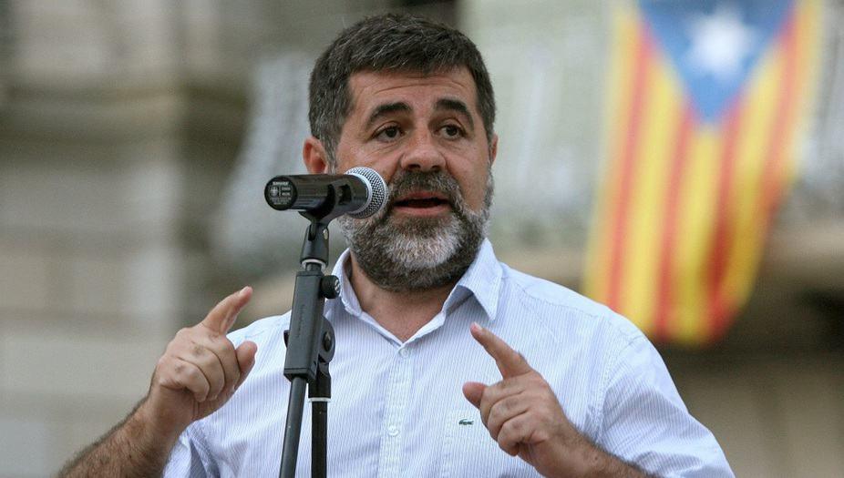 Últimas noticias en España: Jordi Sánchez seguirá en prisión