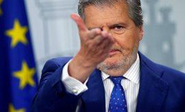 El Gobierno español estará atento a las elecciones en Venezuela