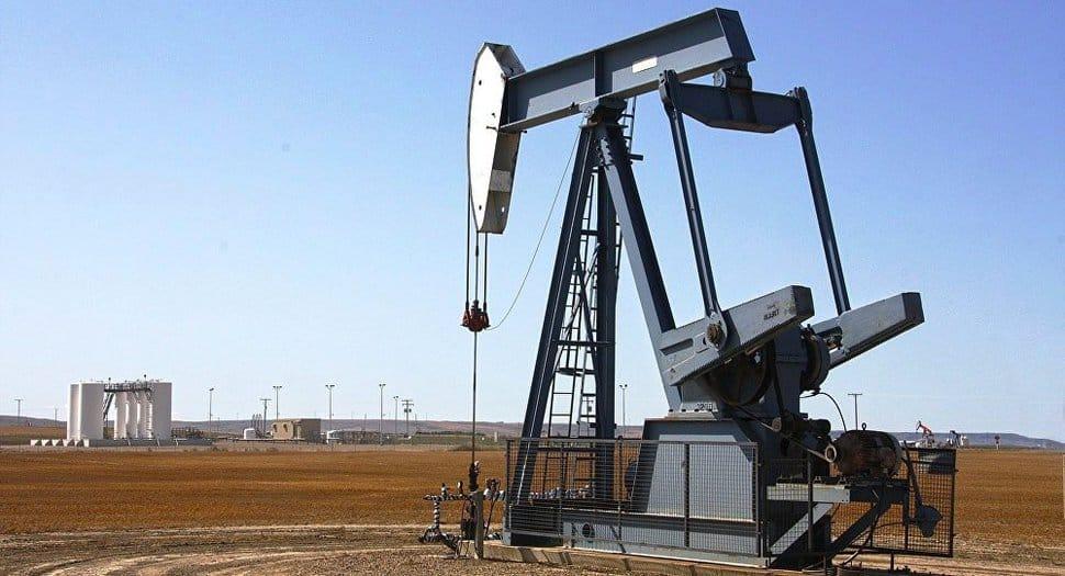 Kirkuk enviará 30.000 barriles por día