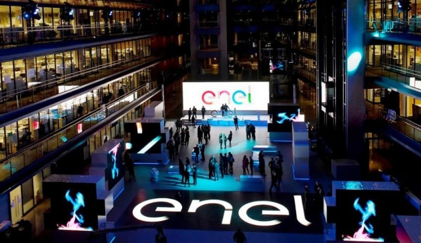Enel seguirá invirtiendo hasta 2020