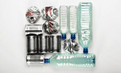 El ecodiseño reduce 34.652 toneladas de materias primas en la fabricación de envases