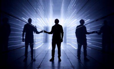 Audi ha creado el escape room más tecnológico de la historia