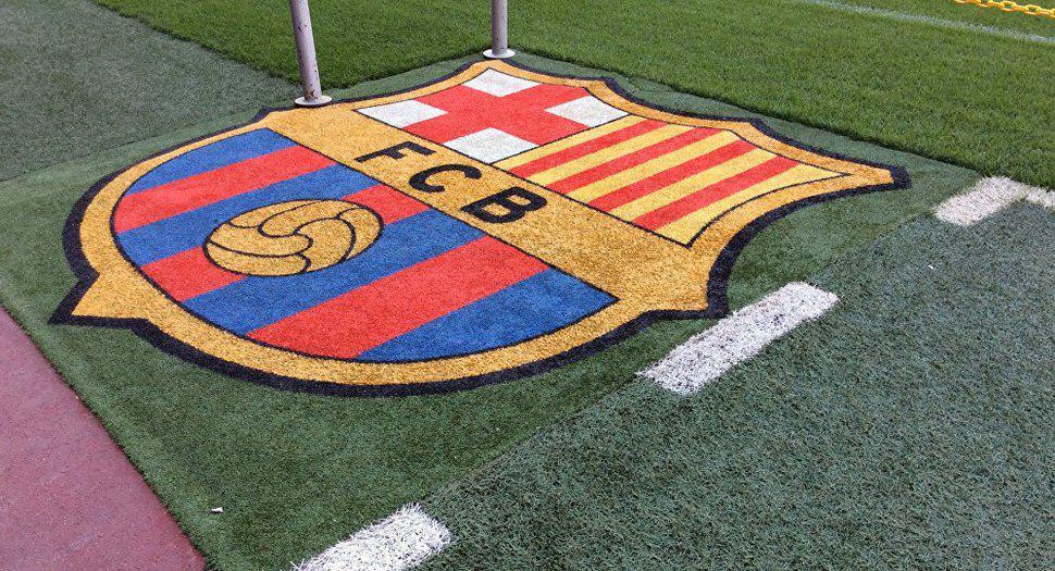 """El FC Barcelona dijo que """"actuaciones como estas no contribuyen a construir los caminos del diálogo"""""""
