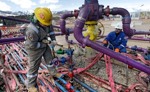 OPEP. La reducción del crudo refuerza la credibilidad de la OPEP