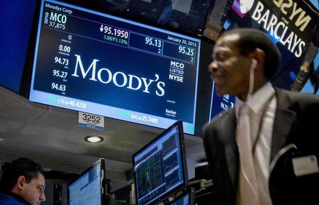 Moody's mantiene la nota de Cataluña tras la aplicación del 155