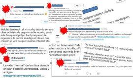 Amnistía Internacional revela el alarmante impacto de los abusos contra las mujeres en Internet