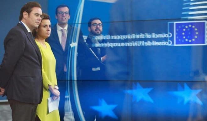 España partió como favorita para hacerse de la sede de la Agencia del Medicamento