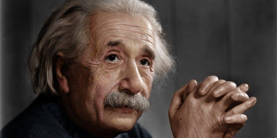 Albert Einstein, el genio que cambió el rumbo de la ciencia