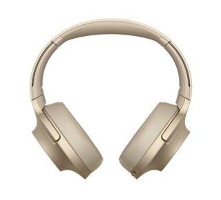 Auriculares inteligentes de Sony