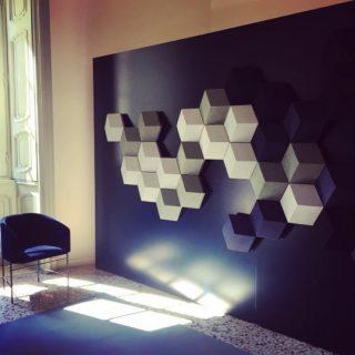 Sistema inalambrico inteligente de Bang & Olufsen
