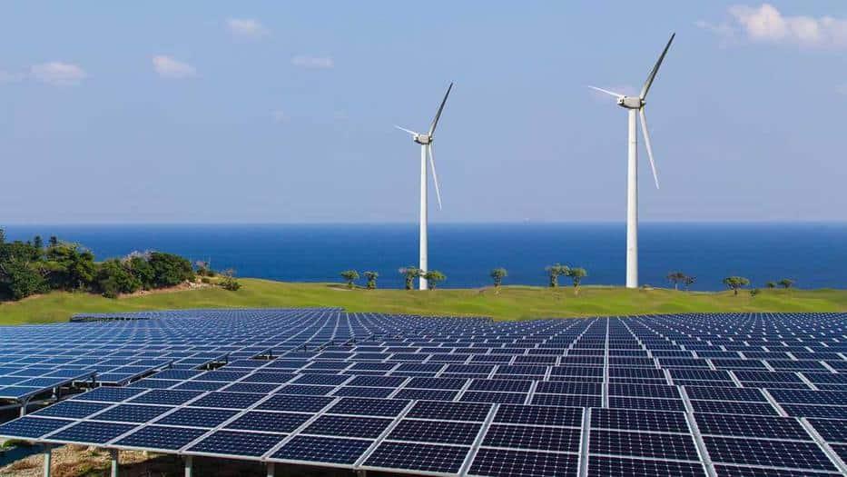 Tres características han permitido que Costa Rica se convierta en el líder en energía renovable
