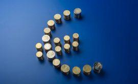 Un total de ocho grandes bancos participaron de la manipulación del Euríbor