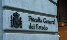 En la elección de un nuevo Fiscal General intervienen los tres poderes