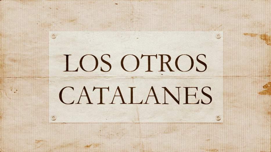 """""""Los otros catalanes"""" es un manifiesto viral que representa a la llamada """"mayoría silenciosa"""""""