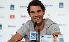 Exministra francesa es condenada por haber acusado de dopaje a Rafael Nadal