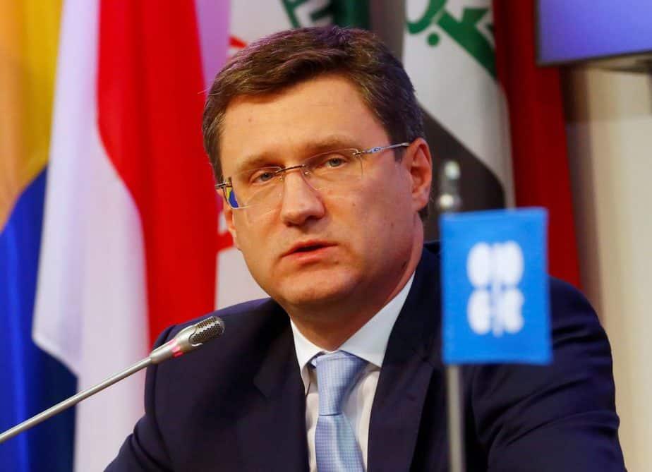 Opep en Viena El petróleo espera en máximos un nuevo acuerdo