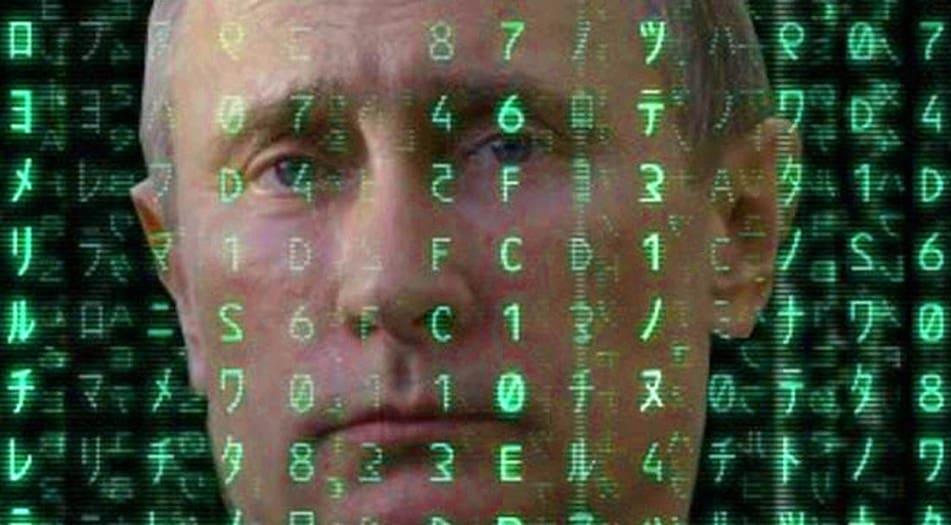 Rusia penetró el sistema electoral de EEUU asegura la NSA