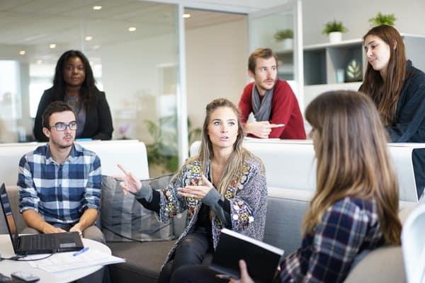 Escuela de negocios de la innovación. ¿Sabes cuál es la primera escuela de negocios en aceptar pagos con bitcoins?