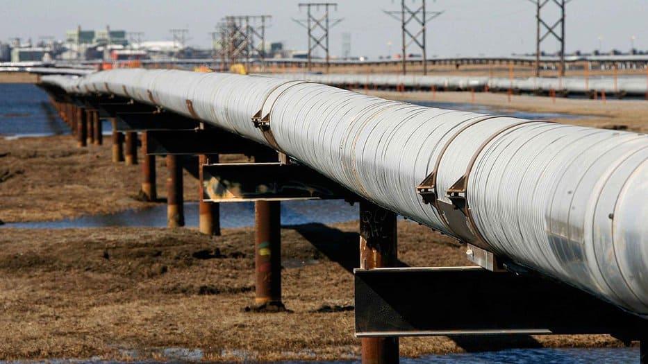 Activará el oleoductoForties para estabilizar precios del crudo