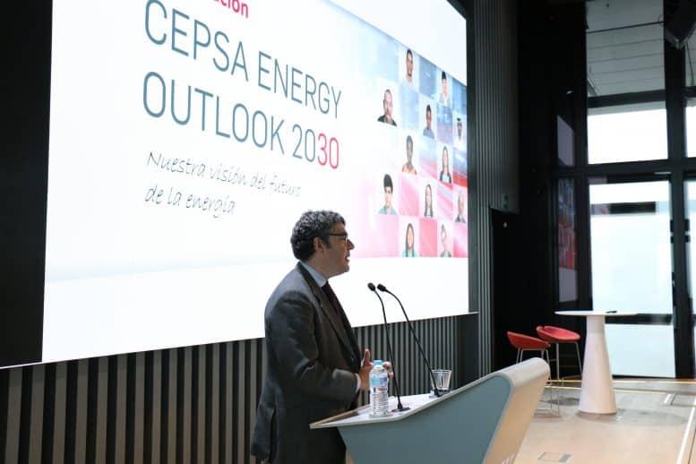 El petróleo seguirá dominando el mapa energético de España en 2030