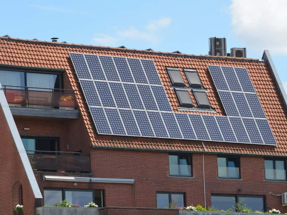 El incremento energético abarca todo el sector