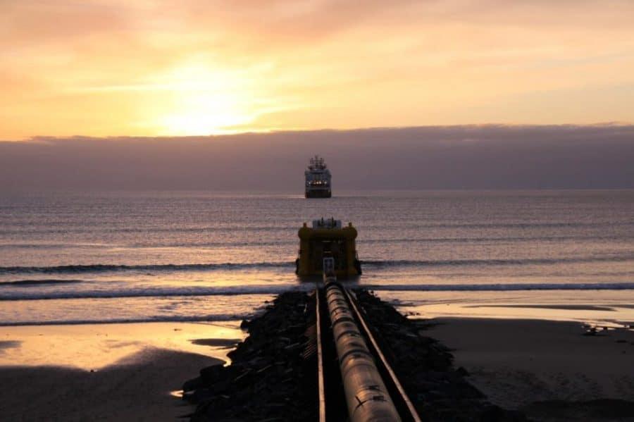 Recortes de producción. La OPEP y los mantenimientos de distribución presionan el precio del crudo