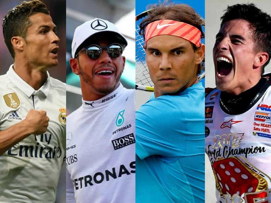 Los-mejores-del-deporte-en-este-2017.