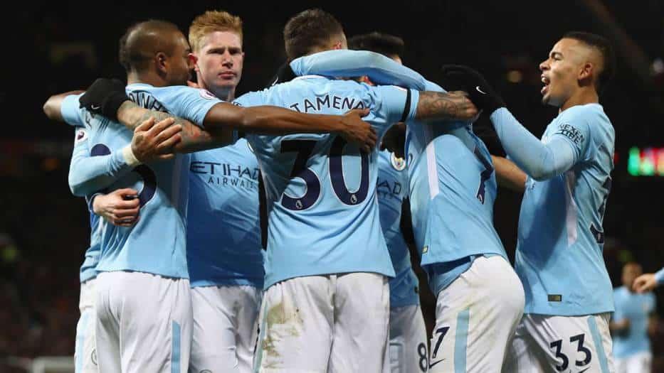 Manchester-City-le-gana-al-United.