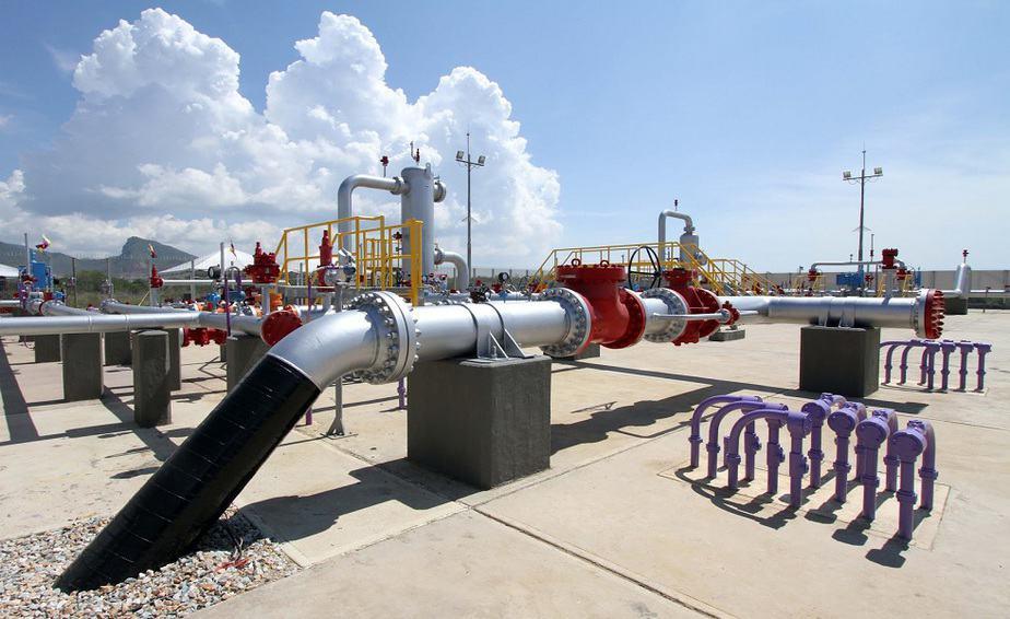 Los campos de gas en Venezuela serán manejados por Rusia