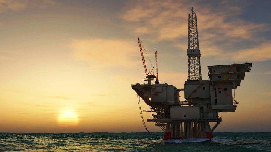Libia y Nigeria se apegan al incremento de la producción