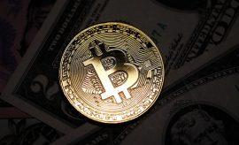 Futuros de Bitcoin debutan en el mercado financiero internacional