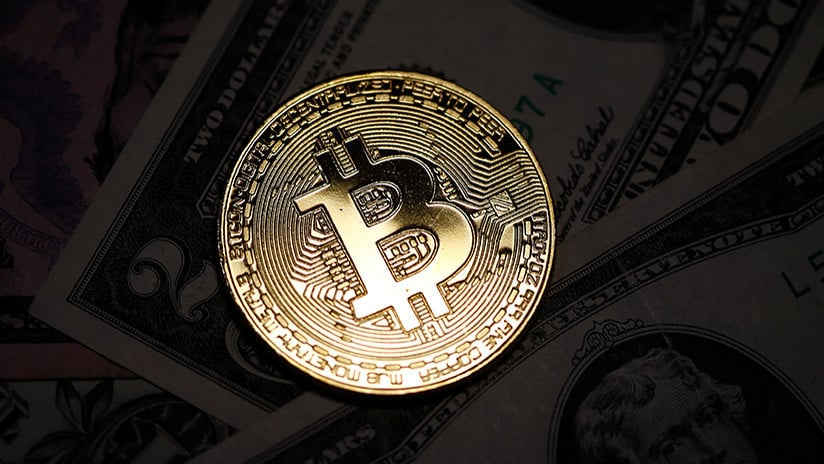 Cómo comprar bitcoin fácil y rápido para principiantes