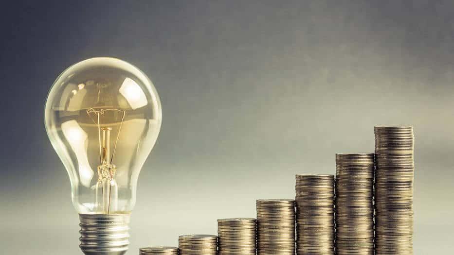 El costo de la luz y el gas no bajará en 2018