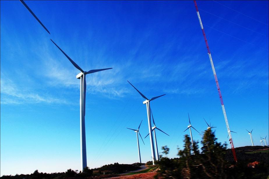 Subirán las subastas de renovables para bajar el costo de la luz