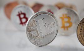 Criptomonedas se desploman después de la caída del Bitcoin