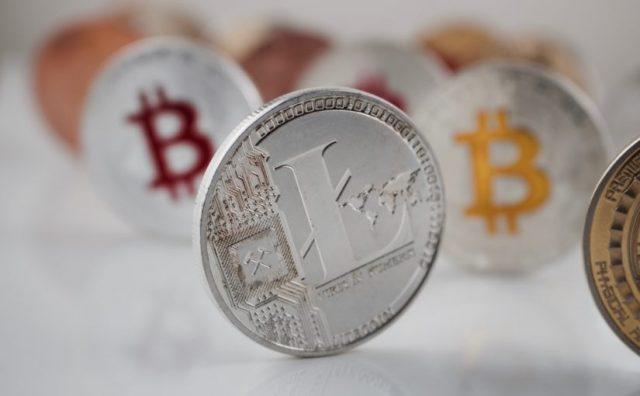 Litecoin vs Bitcoin.¿Cual es la diferencia?