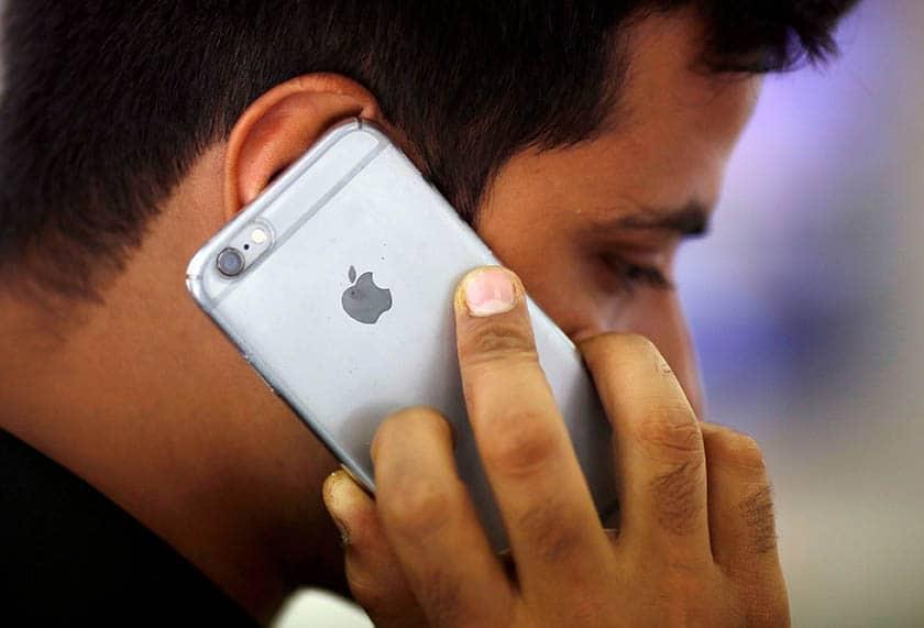 9 consejos para no quedarte sin batería en el móvil