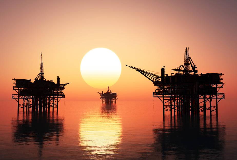 Las Petroleras que mueven el mundo los 365 días del año