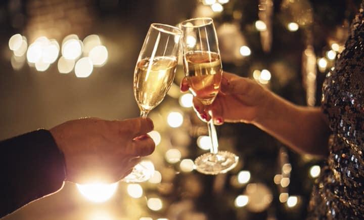 Los rituales para fin de año más populares del mundo