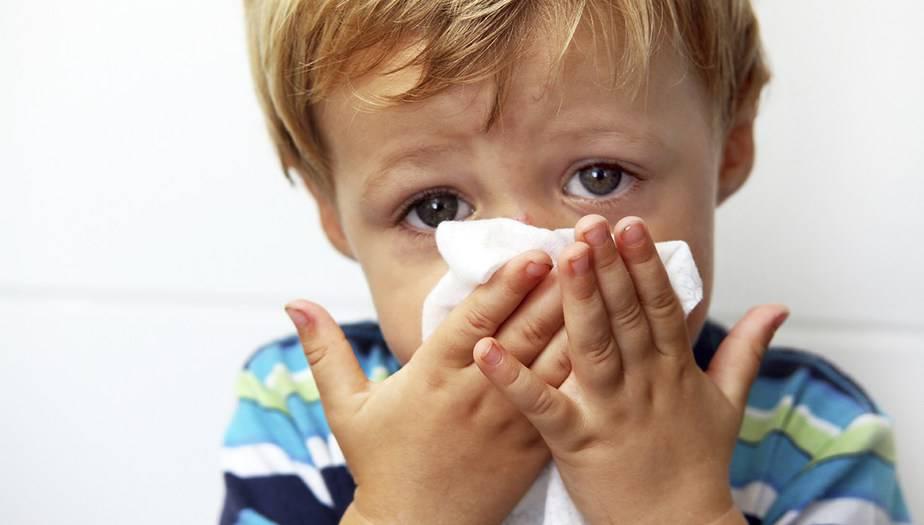Conviértete en experto en síntomas de la gripe y en cómo prevenirla