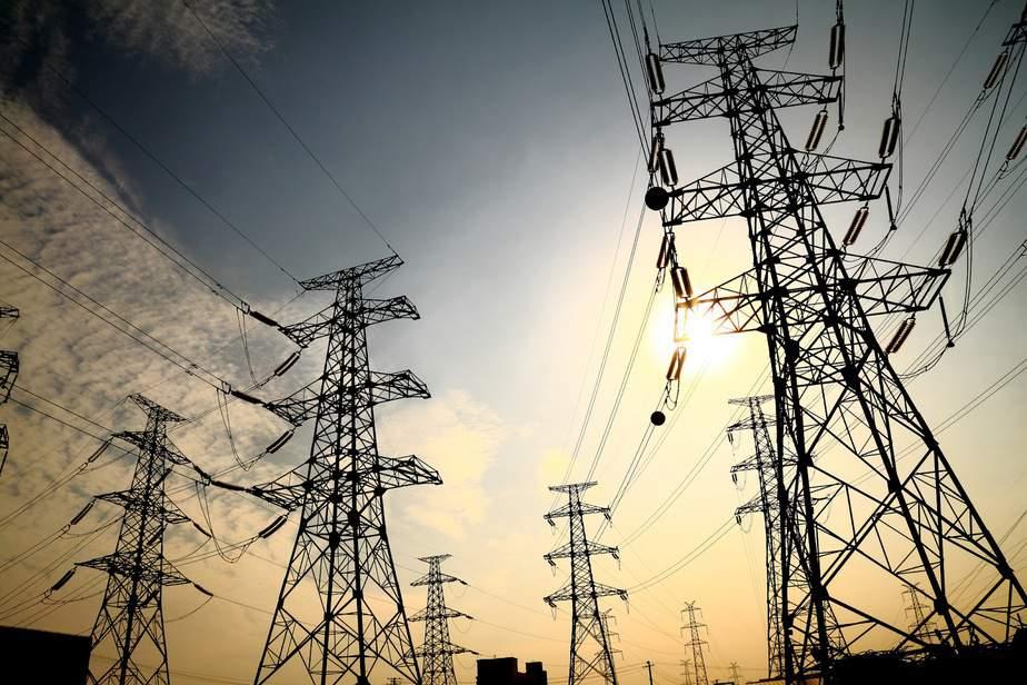 La interconexión eléctrica podría reducir precio de las tarifas