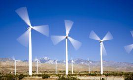 Las renovables en el mundo dan frutos