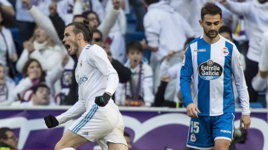 El-Madrid-volvió-al-triunfo