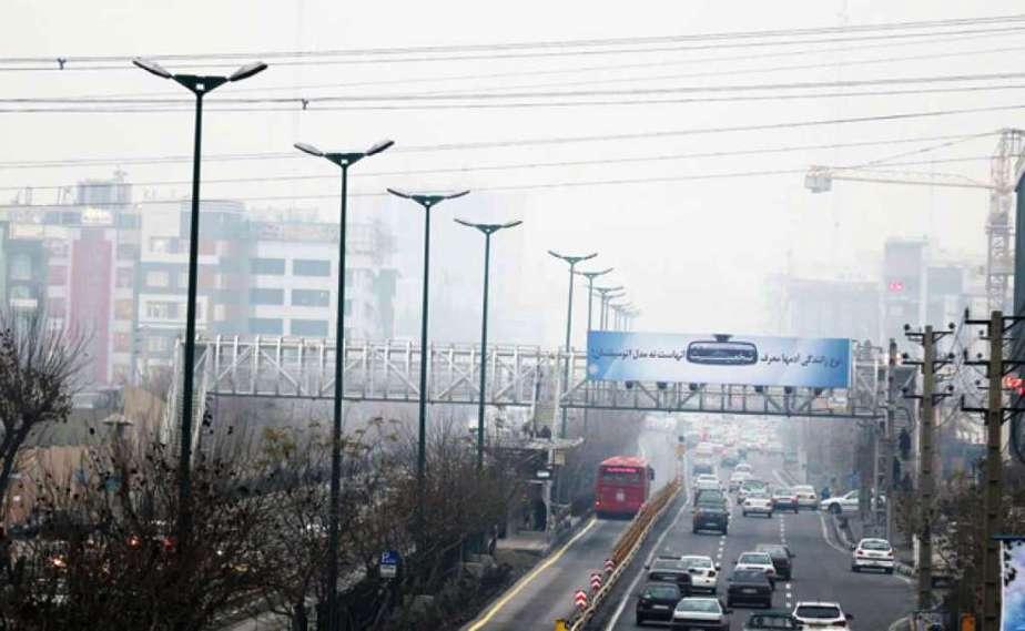 Hay un plan para las cero emisiones de carbono en China